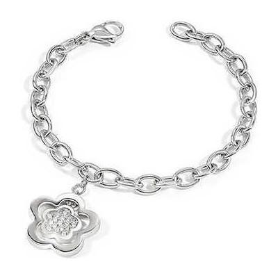 bracelet femme bijoux Morellato Ricordi SYW03
