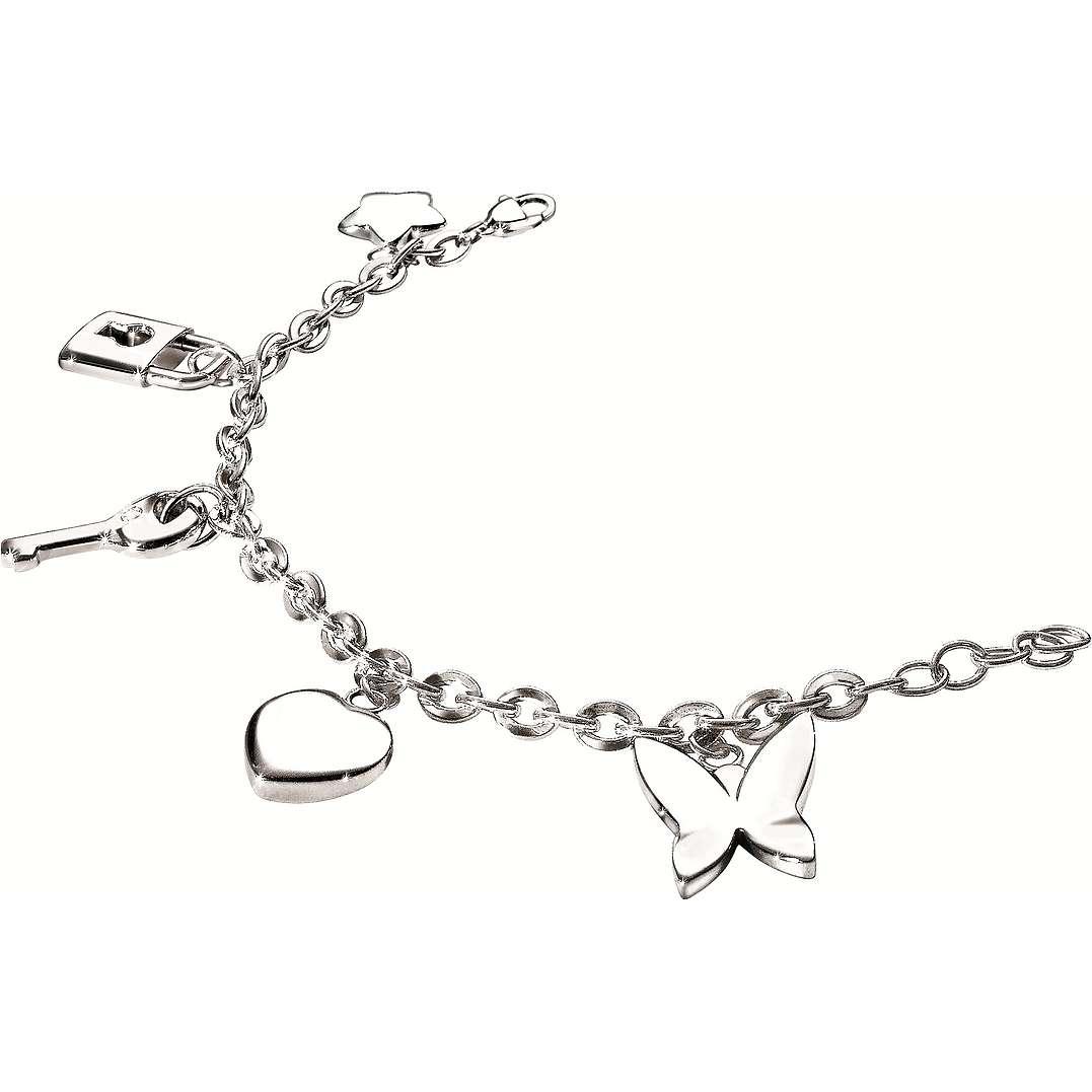 bracelet femme bijoux Morellato S9408