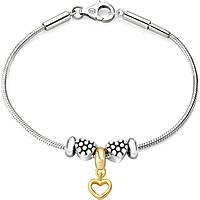 bracelet femme bijoux Morellato SAFZ72