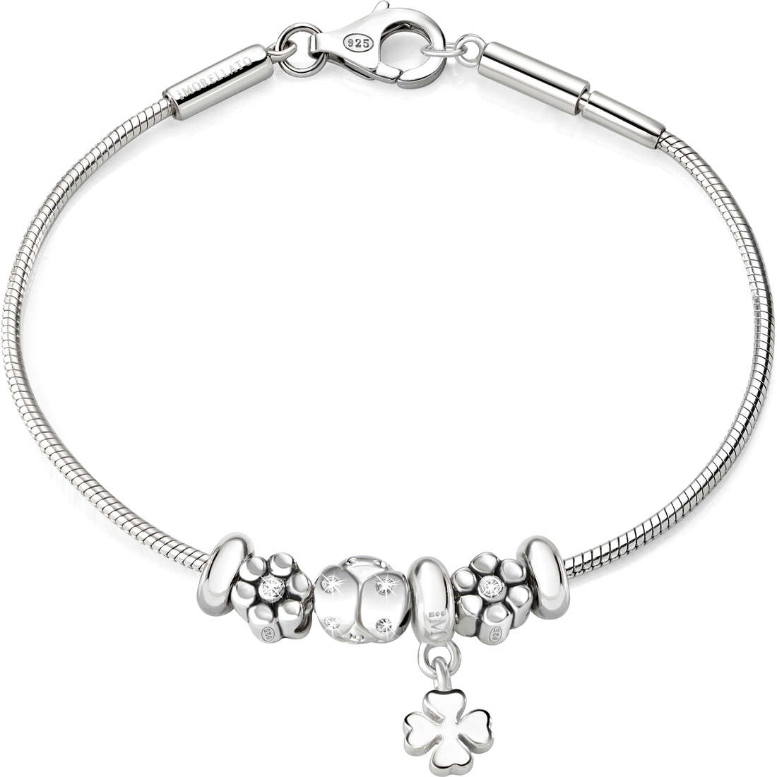 bracelet femme bijoux Morellato SAFZ79