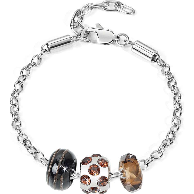 bracelet femme bijoux Morellato SCZ046