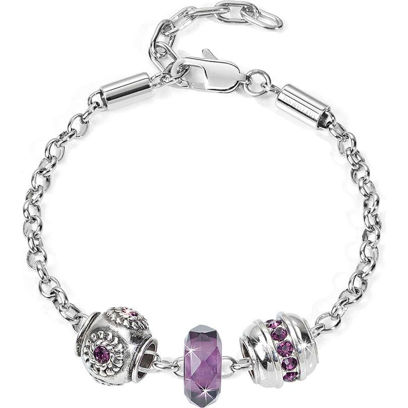 bracelet femme bijoux Morellato SCZ047