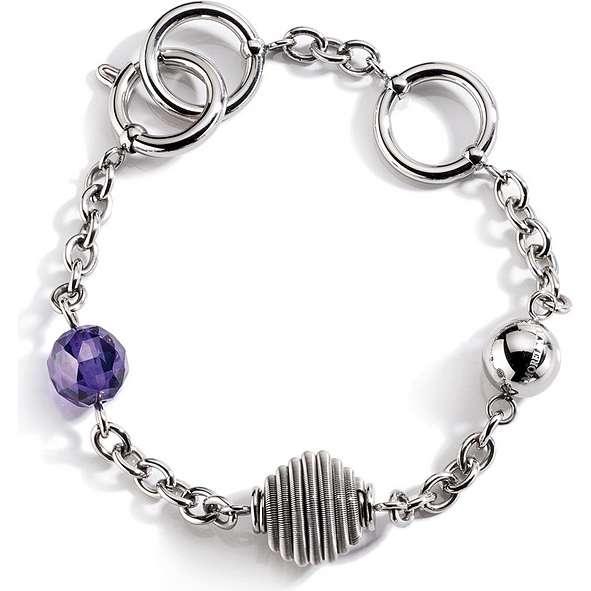 bracelet femme bijoux Morellato SEC10