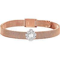 bracelet femme bijoux Morellato Sensazioni SAJT58