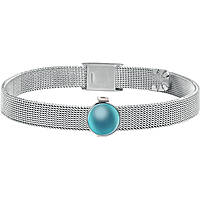 bracelet femme bijoux Morellato Sensazioni SAJT60