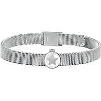 bracelet femme bijoux Morellato Sensazioni SAJT61
