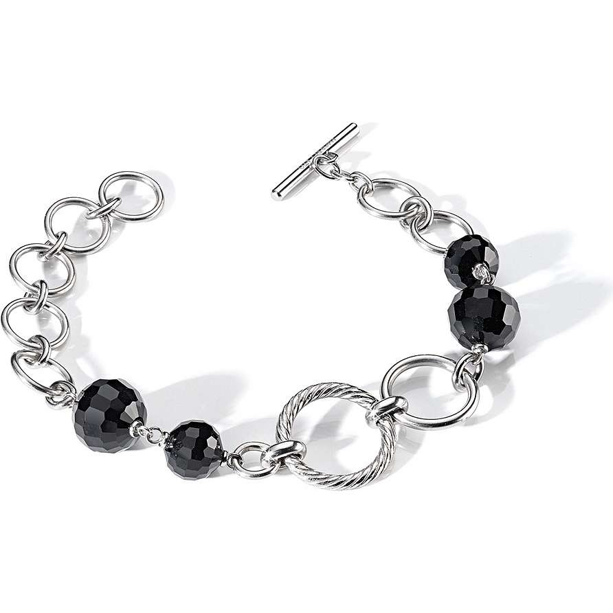 bracelet femme bijoux Morellato SHQ03