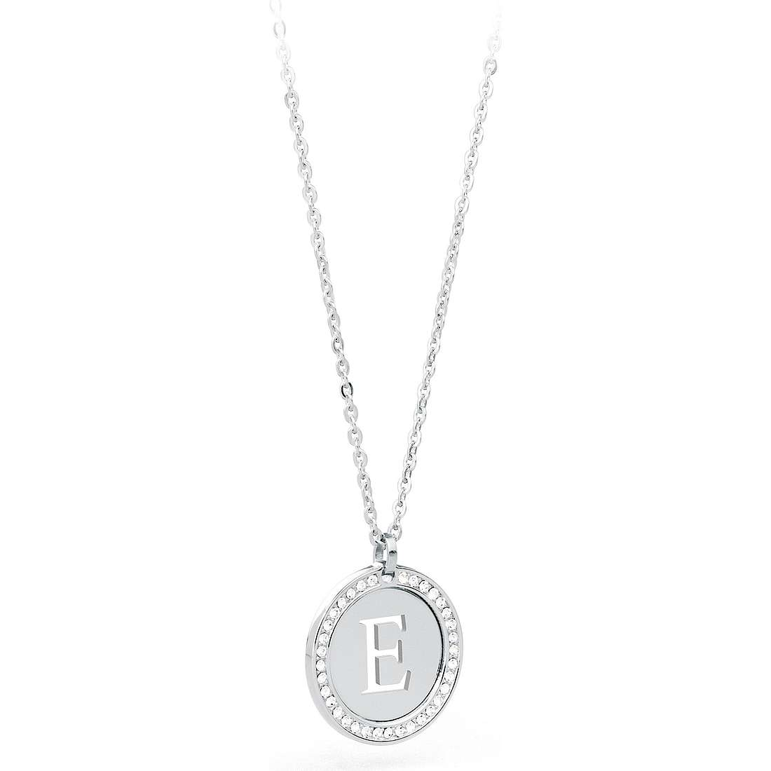 bracelet femme bijoux Morellato SLR05