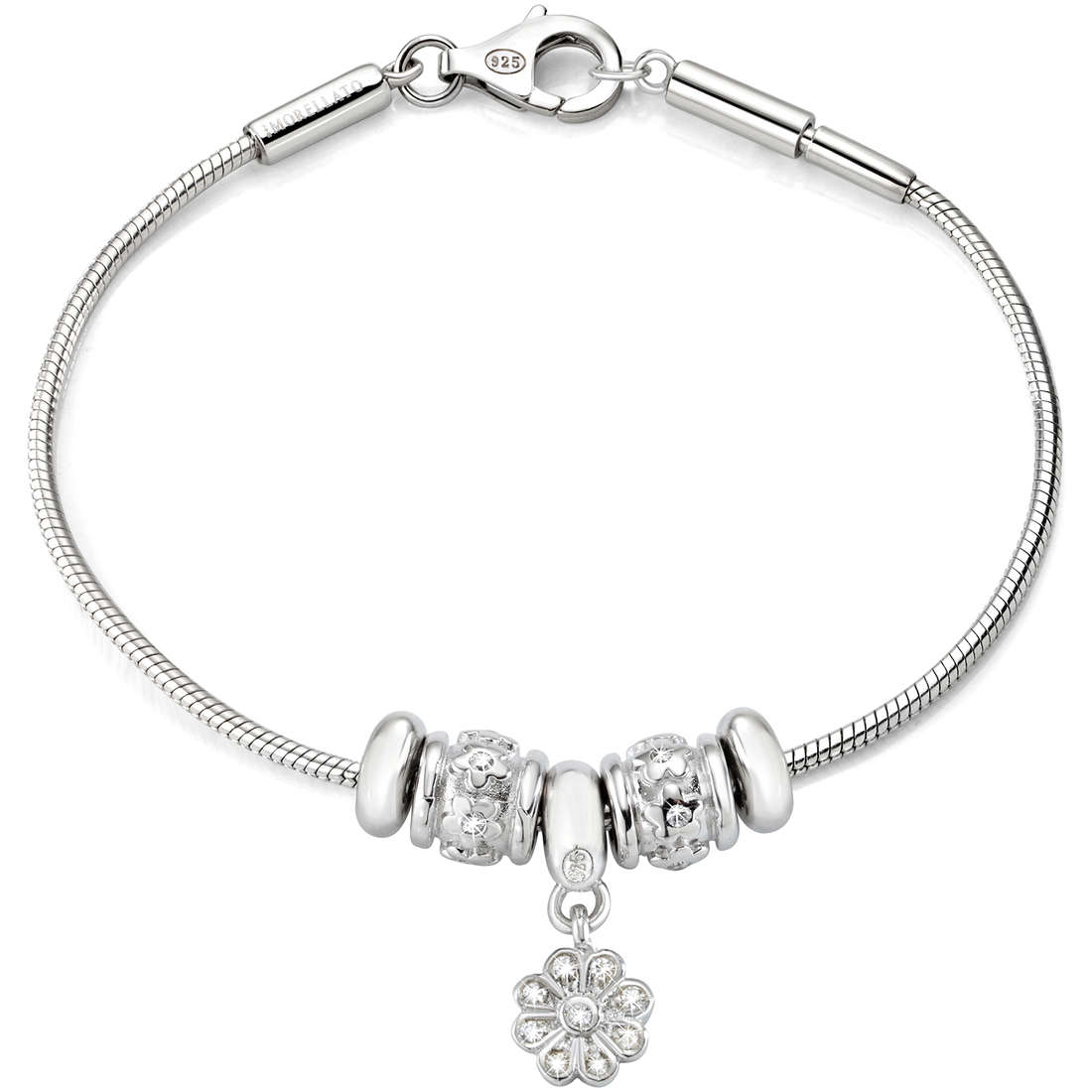 bracelet femme bijoux Morellato Solomia SAFZ130