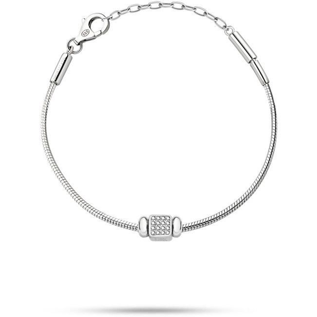bracelet femme bijoux Morellato Solomia SAFZ158