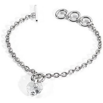 bracelet femme bijoux Morellato SRN16
