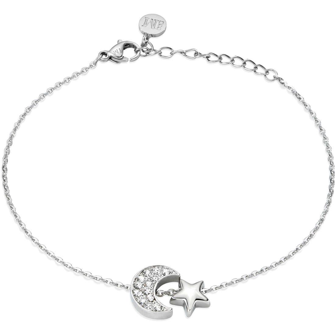 bracelet femme bijoux Morellato Tenerezze SAGZ08