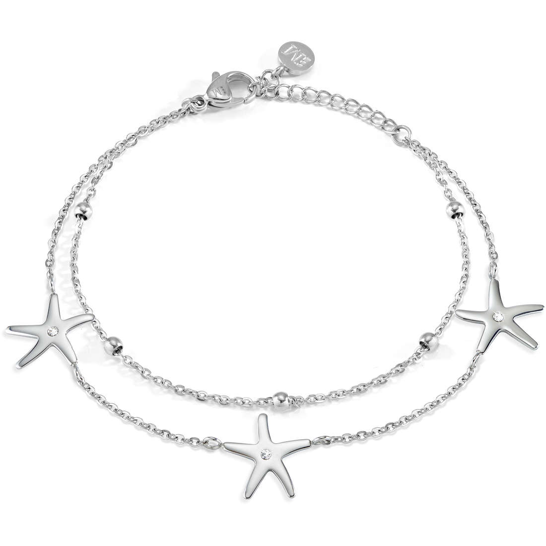bracelet femme bijoux Morellato Tenerezze SAGZ09