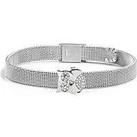 bracelet femme bijoux Morellato Tesori SAJT31