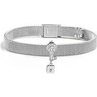 bracelet femme bijoux Morellato Tesori SAJT34