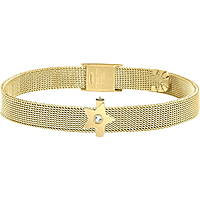 bracelet femme bijoux Morellato Tesori SAJU03