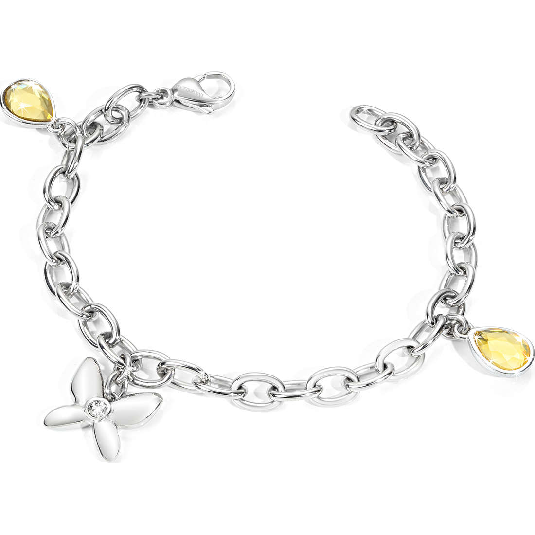 bracelet femme bijoux Morellato Volare SOX11