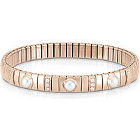 bracelet femme bijoux Nomination 042857/013
