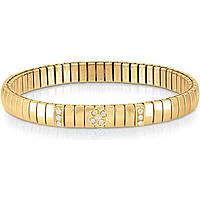 bracelet femme bijoux Nomination 043518/005