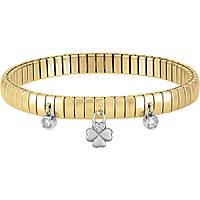 bracelet femme bijoux Nomination 044210/002
