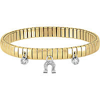 bracelet femme bijoux Nomination 044210/003