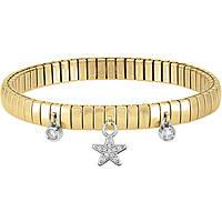 bracelet femme bijoux Nomination 044210/005