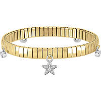 bracelet femme bijoux Nomination 044211/005