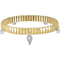 bracelet femme bijoux Nomination 044211/006