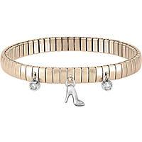 bracelet femme bijoux Nomination 044220/007