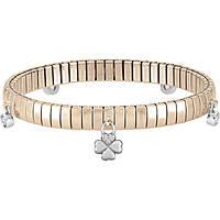 bracelet femme bijoux Nomination 044221/002