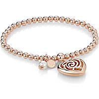 bracelet femme bijoux Nomination 131400/011