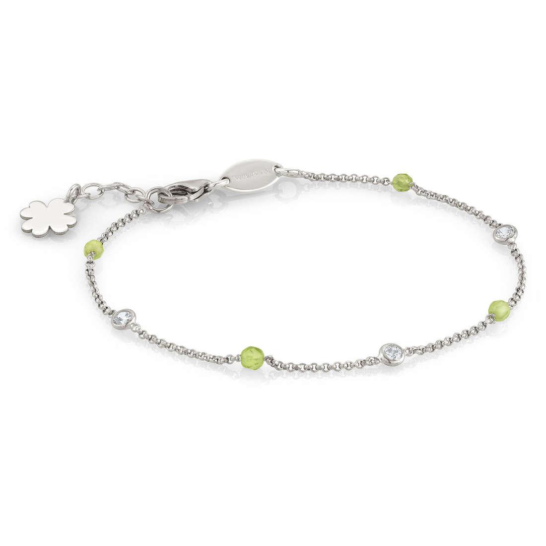 bracelet femme bijoux Nomination 142640/014