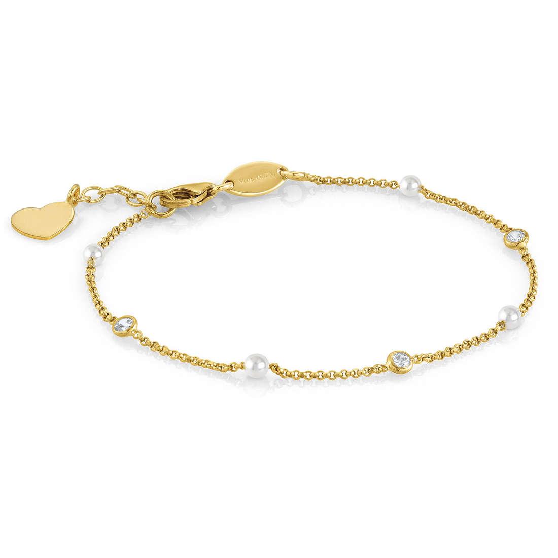 bracelet femme bijoux Nomination 142640/019