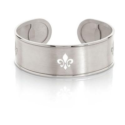 bracelet femme bijoux Nomination 145409/010