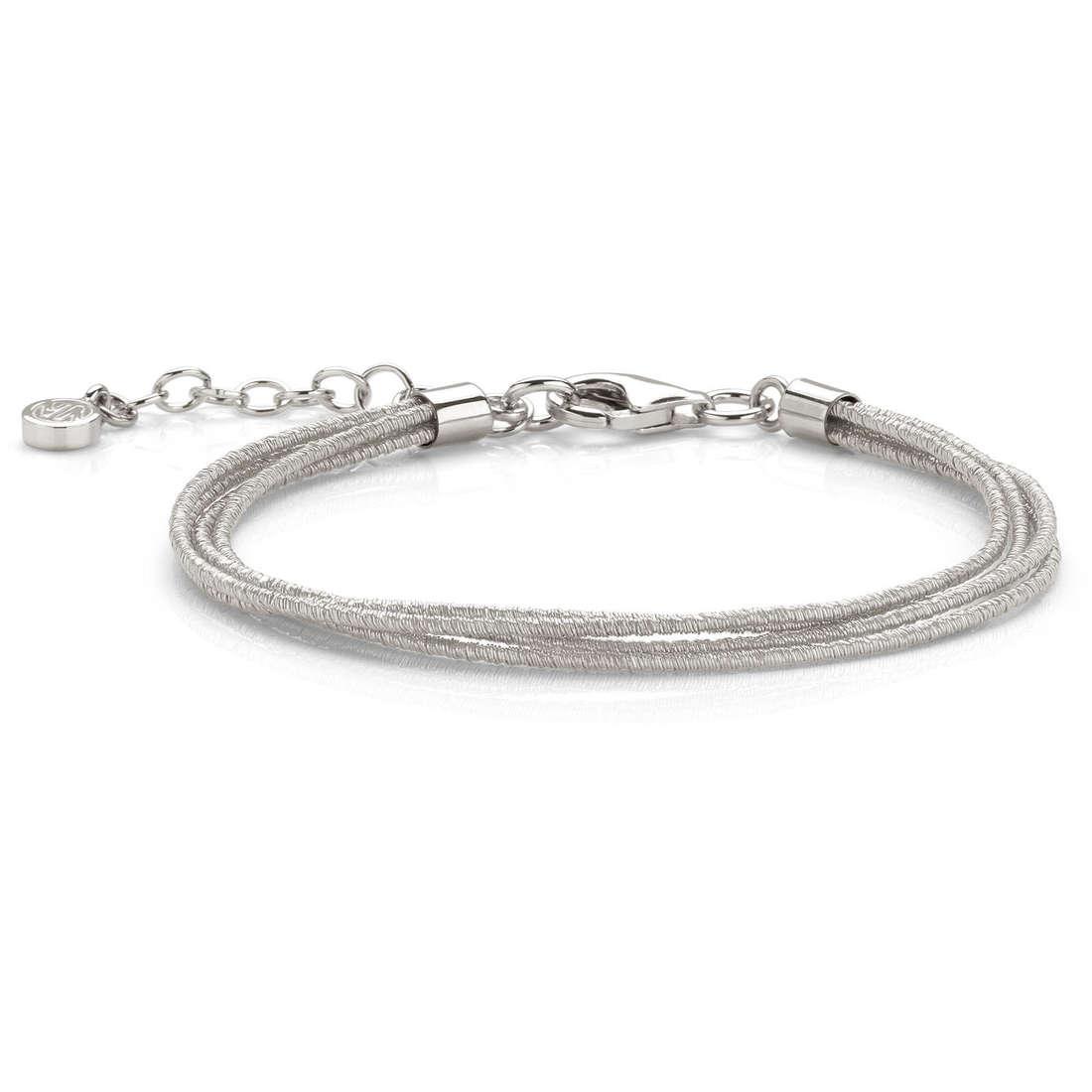 bracelet femme bijoux Nomination 145820/010