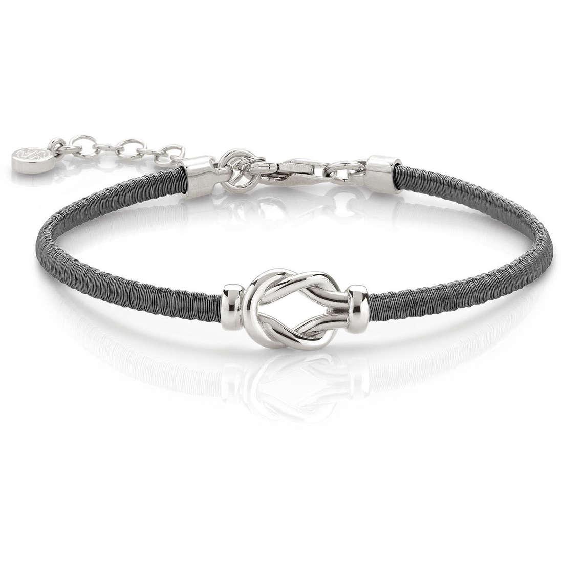 bracelet femme bijoux Nomination 145823/027