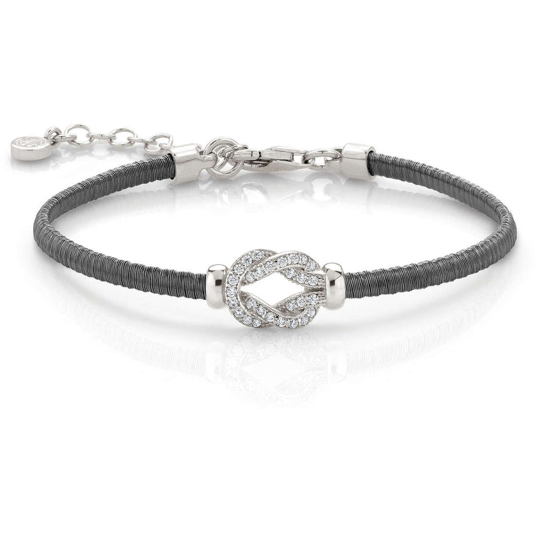 bracelet femme bijoux Nomination 145827/027