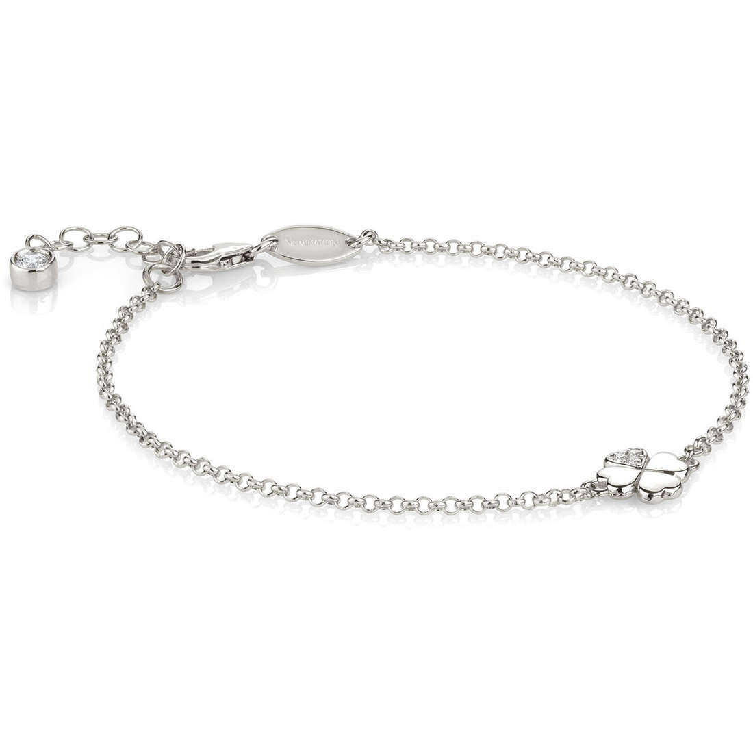 bracelet femme bijoux Nomination 146200/002