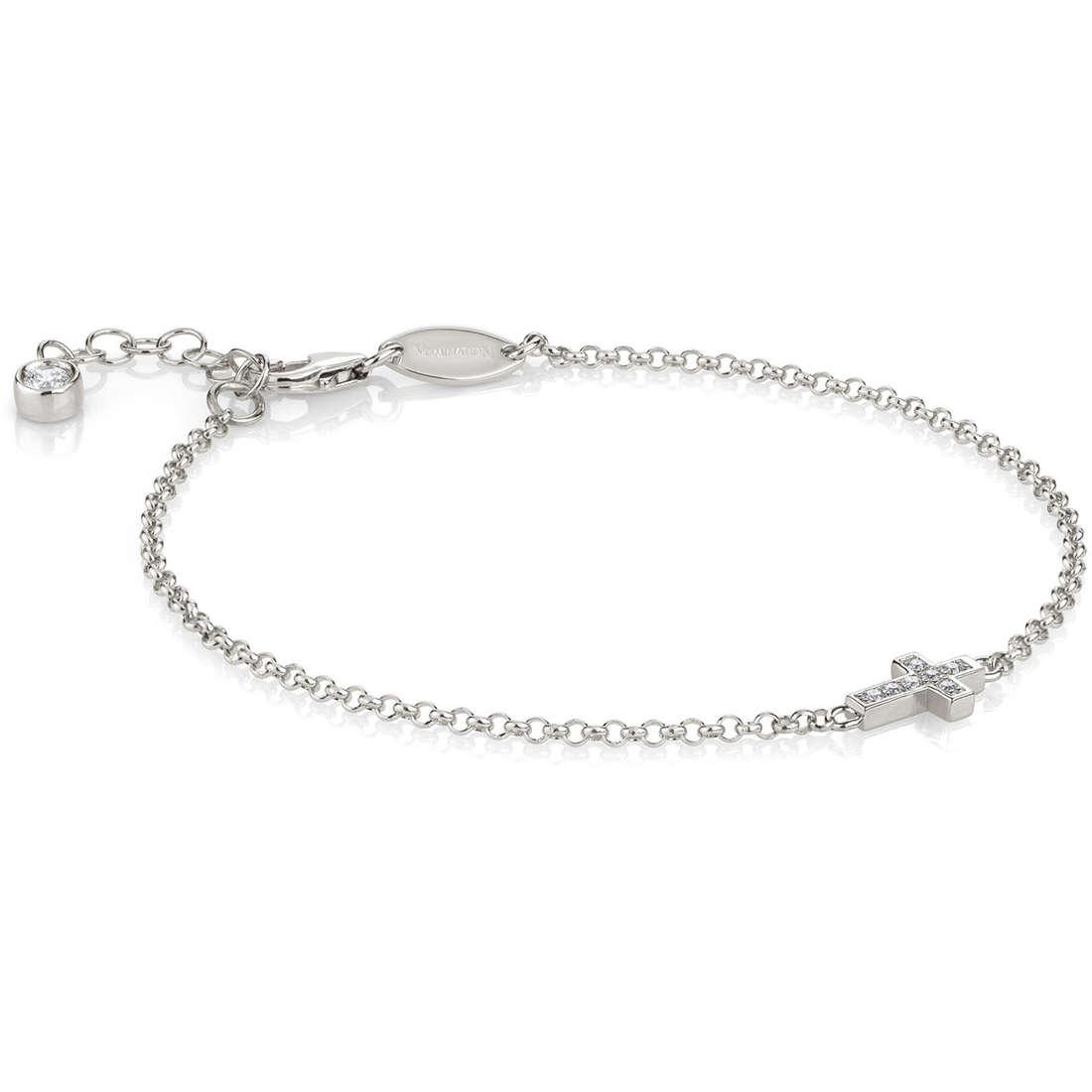 bracelet femme bijoux Nomination 146200/004