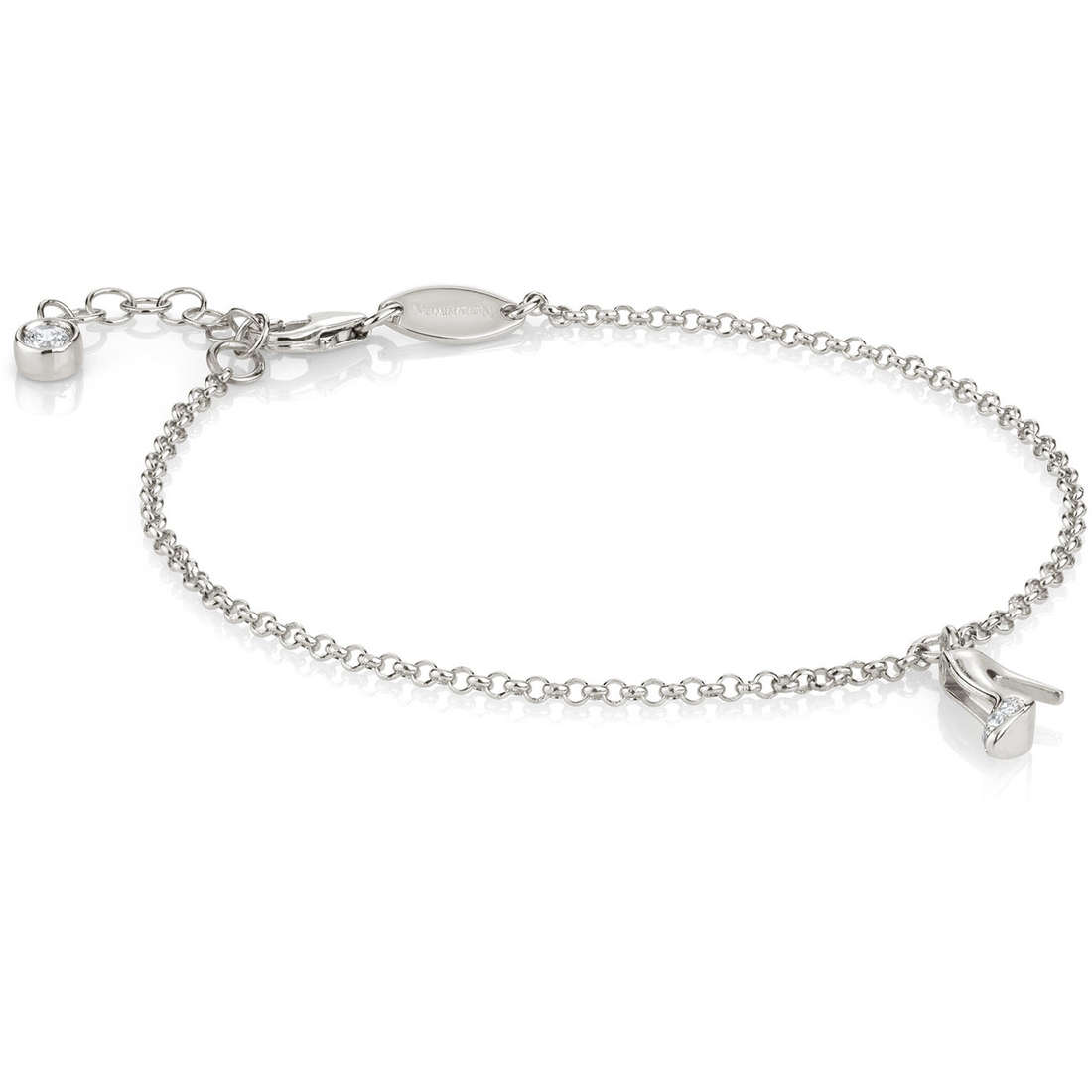 bracelet femme bijoux Nomination 146200/007