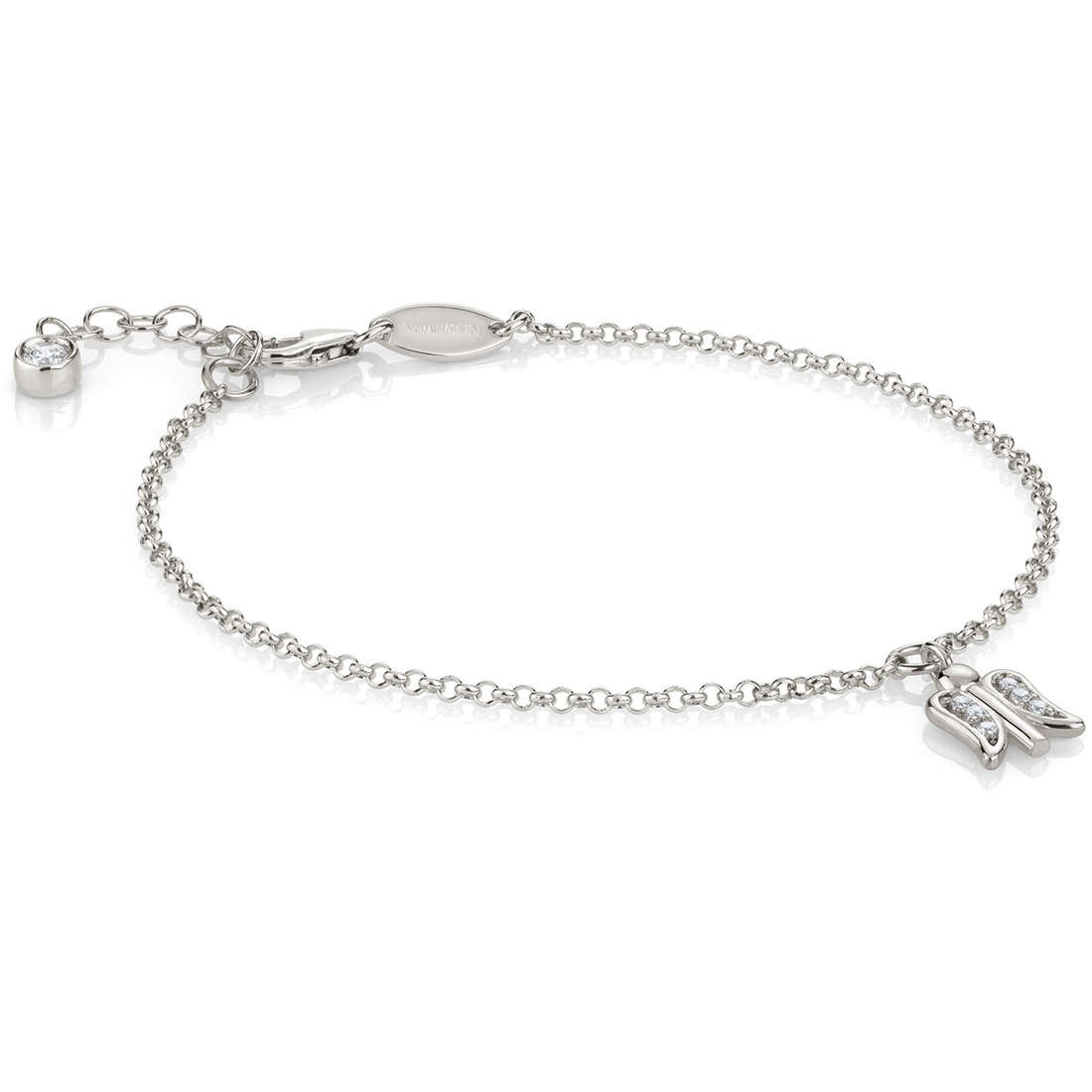 bracelet femme bijoux Nomination 146200/011