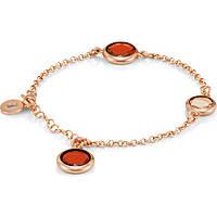 bracelet femme bijoux Nomination Allegra 142410/006