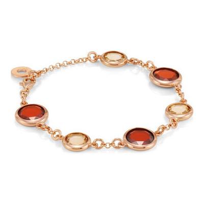 bracelet femme bijoux Nomination Allegra 142411/006