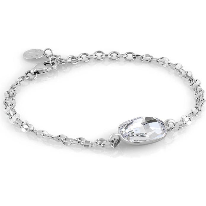 bracelet femme bijoux Nomination Allure 131110/010