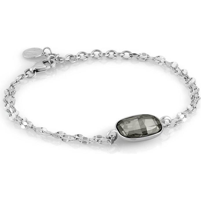 bracelet femme bijoux Nomination Allure 131110/026