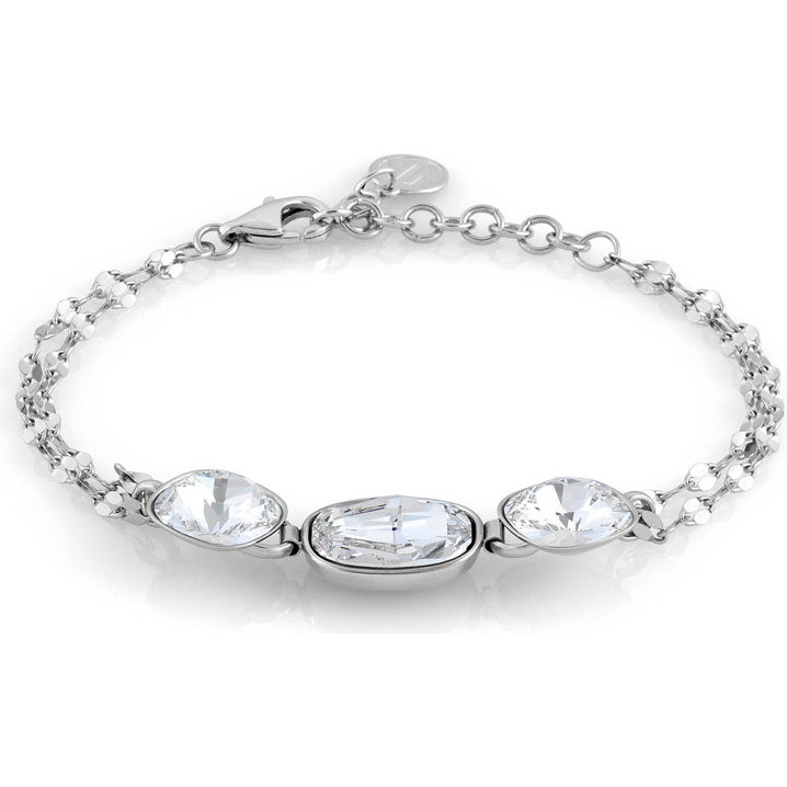 bracelet femme bijoux Nomination Allure 131111/010