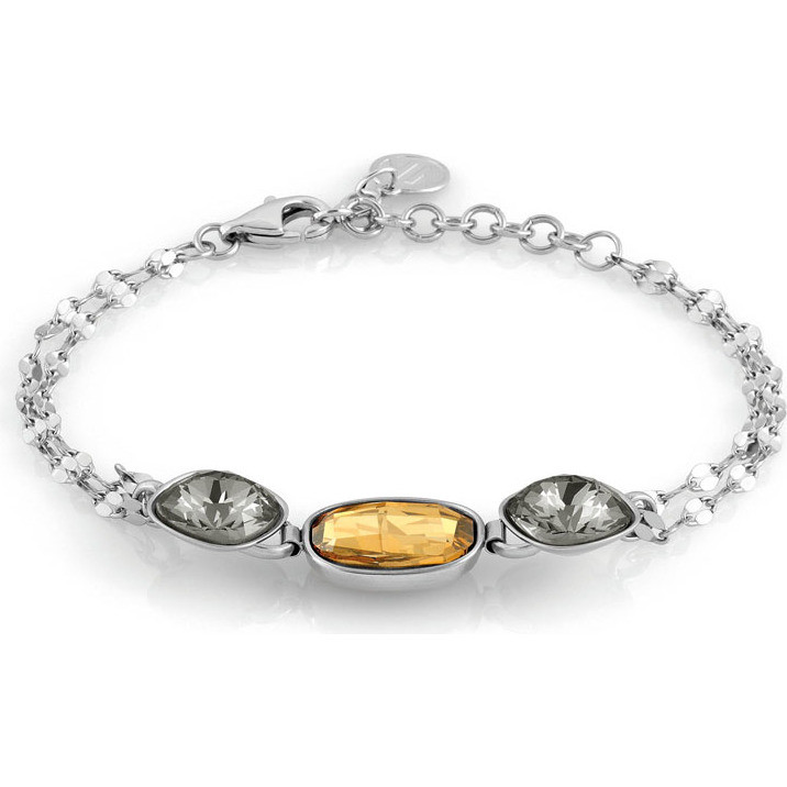 bracelet femme bijoux Nomination Allure 131111/020