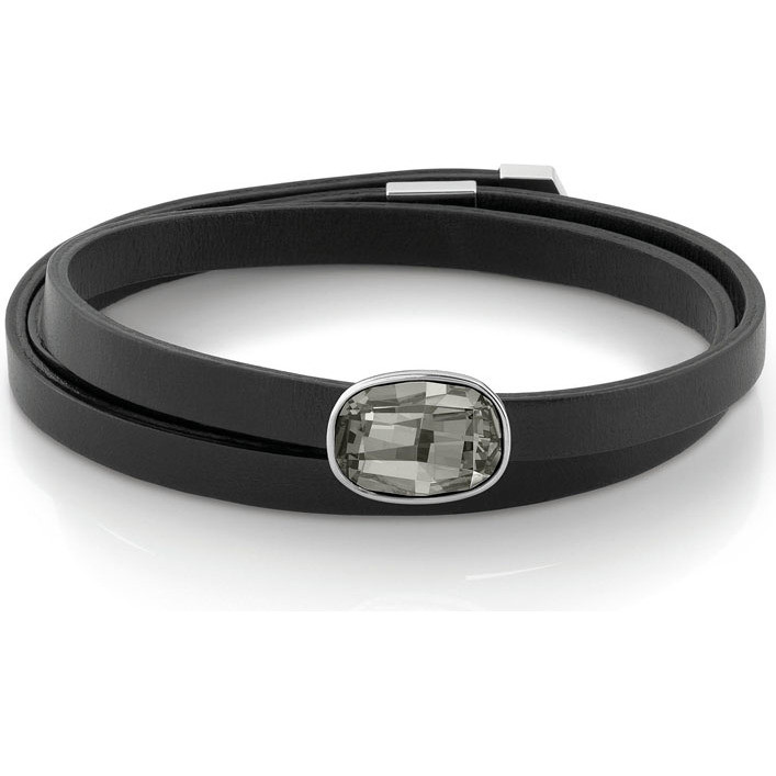 bracelet femme bijoux Nomination Allure 131112/026