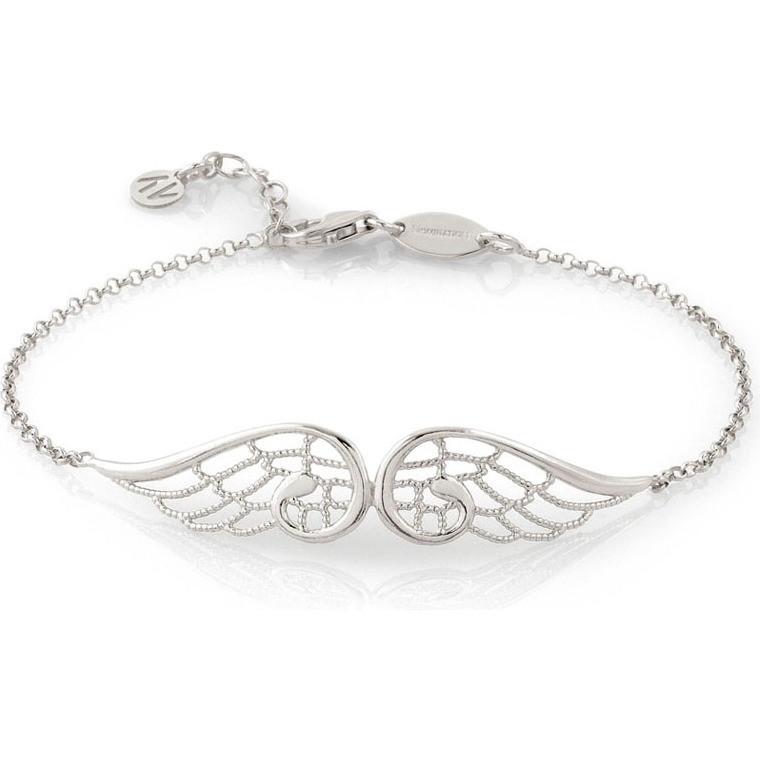 bracelet femme bijoux Nomination Angel 145301/010