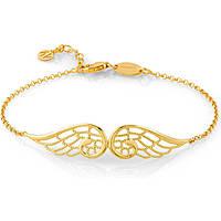 bracelet femme bijoux Nomination Angel 145301/012
